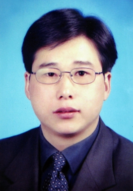 pix/staff_chenliangzhao.jpg